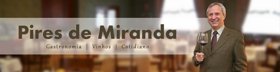 Pires de Miranda 5c788a17f5bf4
